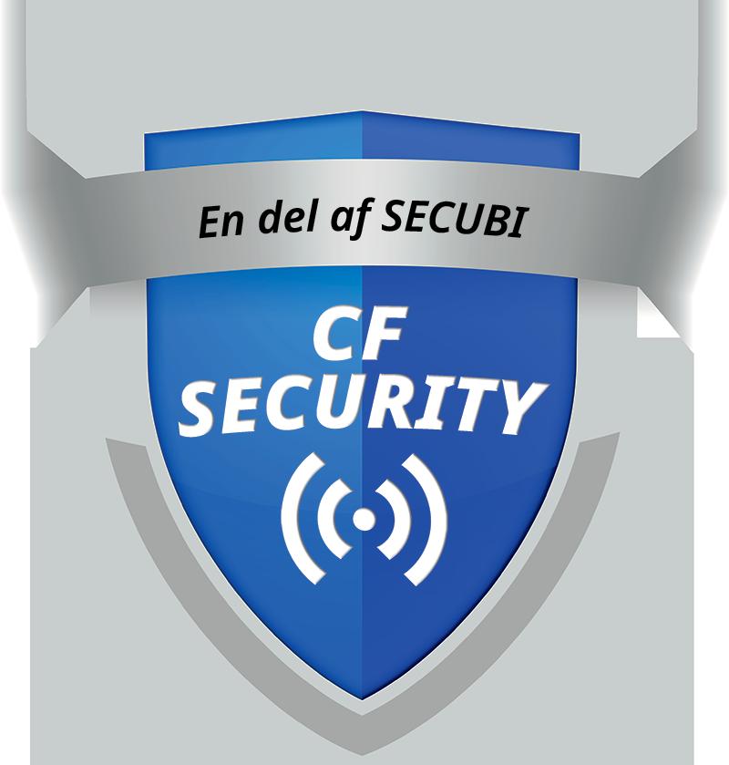 CF Security